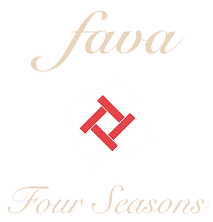 fava-logo.png