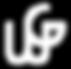 w4g-logo-m-white-web.png
