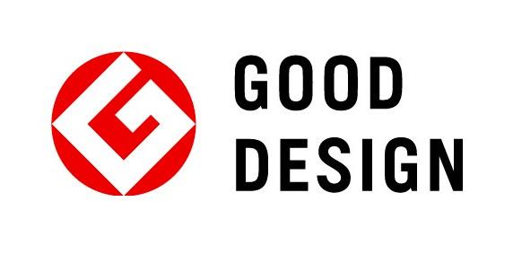 ラトル「FAVA」と積木「CUBICOLOシリーズ」グッドデザイン賞をダブル受賞