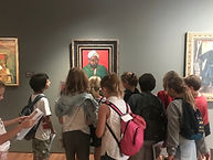 singapore summer camps classes, holiday camps, art gallery & museum, kids camp singapore