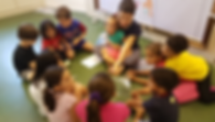kidscamp-playgroup_edited.png