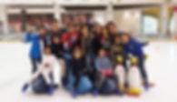 Iceskating-Play2see_edited.jpg