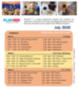 Play2see-CampJuly2020.jpg.jpg