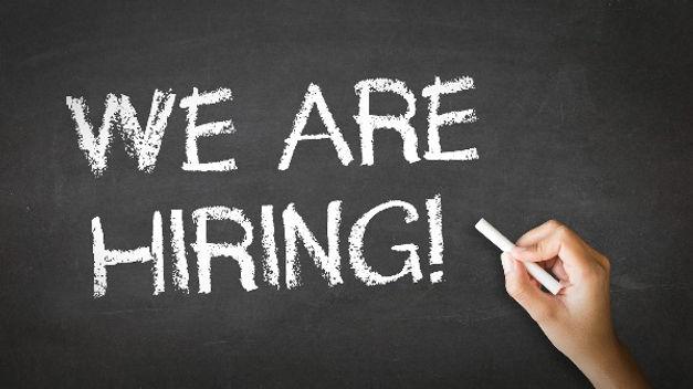 we-are-hiring_edited.jpg