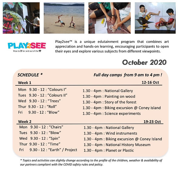 Oct 2020 holiday camp.jpg