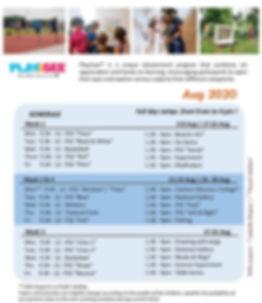 Play2see-CampAug2020.jpg
