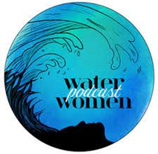 Waterwomen.jpeg