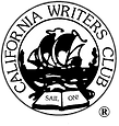 CWC-Logo-with-R.png