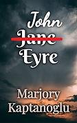 John Eyre.jpg