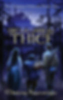 Dreadmarrow Thief.cover.jpg