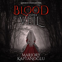 Blood and Veil_ab1b.jpg