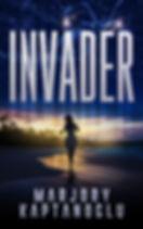 Invader Cover 001-1.jpg