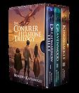 Boxset---The-Conjurer-Fellstone-Trilogy-3D-01.png