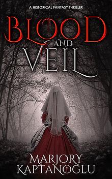 Blood and Veil_bc2a.jpg
