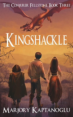 Ebook - Kingshackle 05(1).jpg