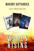 Women Rising - 2D Box Set.jpg