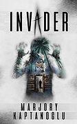 Invader.newcover.2.400x640.jpg
