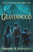 Cover.Gravenwood 002-1.jpg
