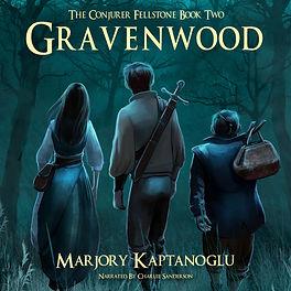 Audiobook - Gravenwood 01.jpg