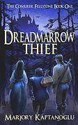 Dreadmarrow Thief_005.jpg