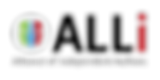 ALLi_Complete_Transparent_300x150.png