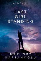 Last Girl Standing Cover-1.jpg