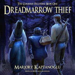 Audiobook - Dreadmarrow Thief 03.jpg
