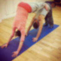 partner yoga web 4_edited.jpg
