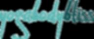 Full-Colour-YBB-logo.png