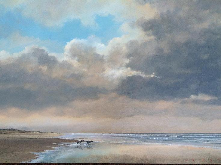 S1304. Mbotyi Beach