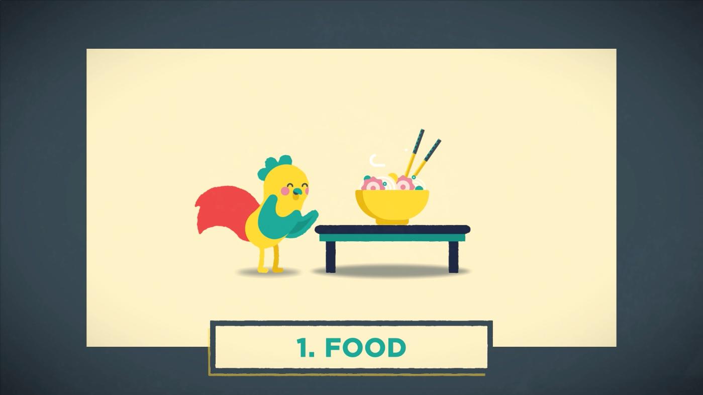 1.food.png