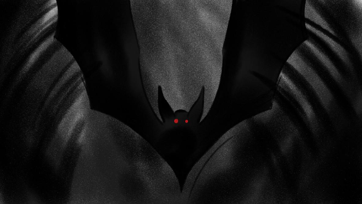 Styleframe Bat