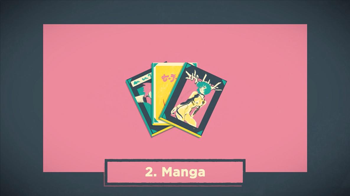 2.Manga.png