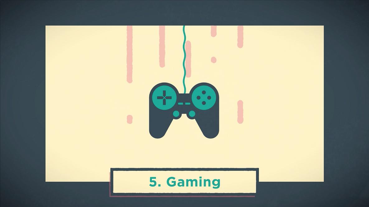 5.gaming.png