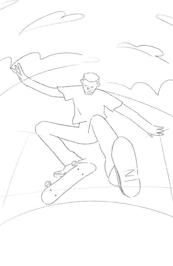 skating-sketch.jpg