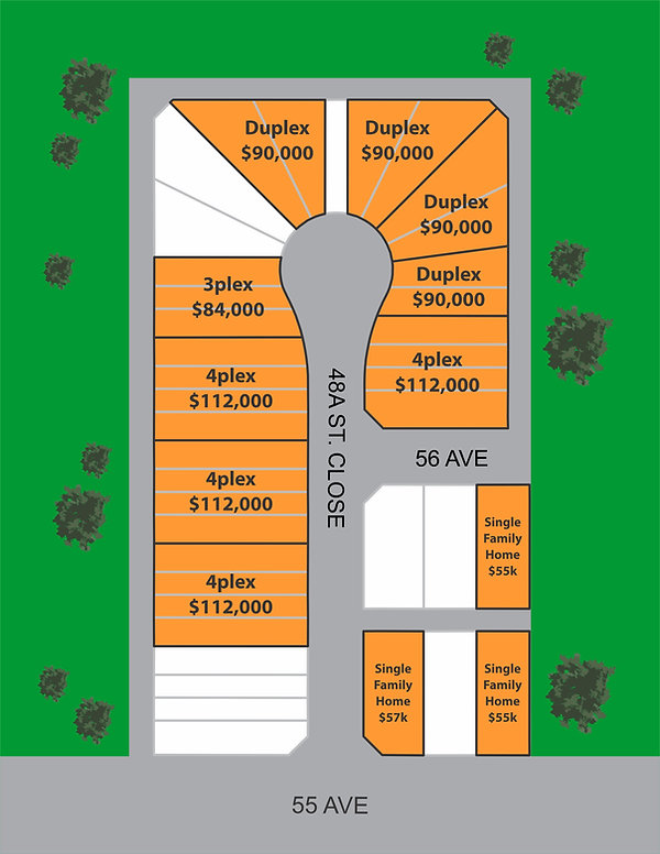 Bentley Lot Map.jpg
