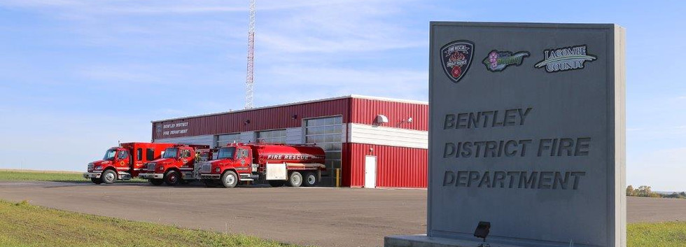 Fire Hall picture.jpg