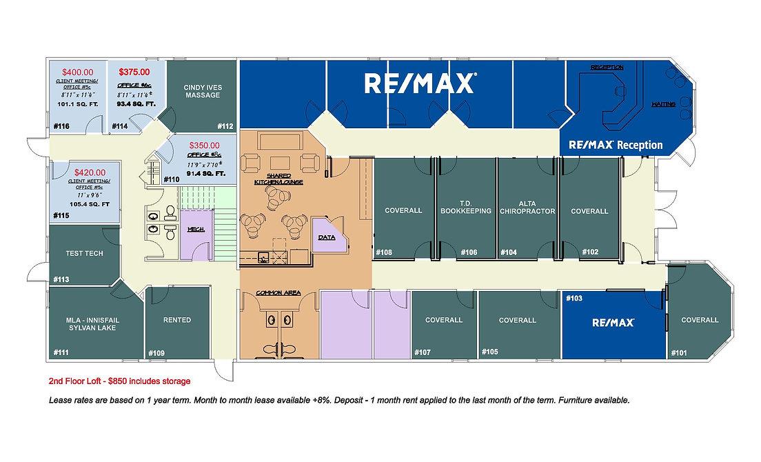 Connect Business Centre - MAP 06.08.21.j