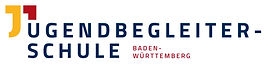 Jugendbegleiter_Schule_Logo.jpg