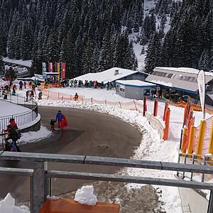 Wintersporttag 2020