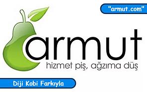 Başak Taşpınar Değim ve armut.com