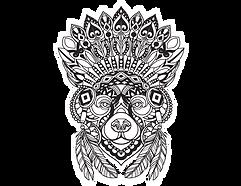 BW-Bear-Logo.png