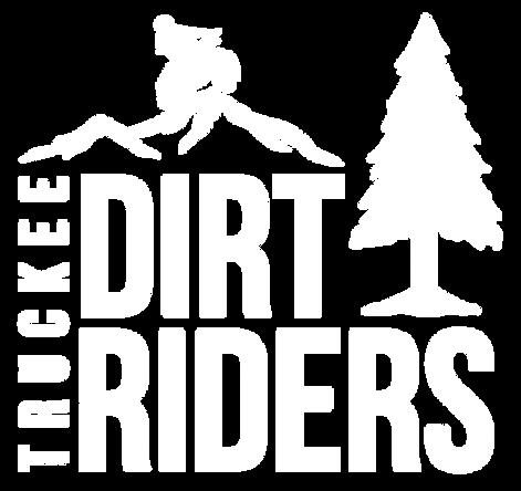 TruckeeDirtRiders-Main-Logo-WHITE.png