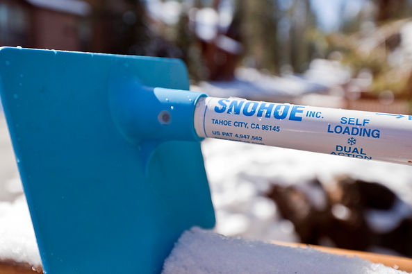 Snow shovel boat,  Snow removal boat, Boat snow shovel, Boat snow removal,/ Marina Snow shovel,  Marina snow removal, /Plane snow removal, Plane snow shovel, Snow shovel plane, Snow removal plane.   Snohoe at Lake Tahoe, Lake Tahoe Snohoe, Snohoe from Lake