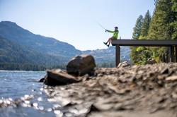 Sync Tahoe 2017-347