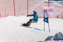 B4BC Sugar Bowl Banked Slalom -_-25