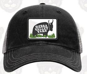 Black-Gray Patch Hat.jpg