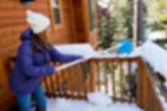Snow shovel boat,  Snow removal boat, Boat snow shovel, Boat snow removal,/ Marina Snow shovel,  Marina snow removal, /Plane snow removal, Plane snow shovel, Snow shovel plane, Snow removal plane.   Snohoe at Lake Tahoe, Lake Tahoe Snohoe, Snohoe from Lake
