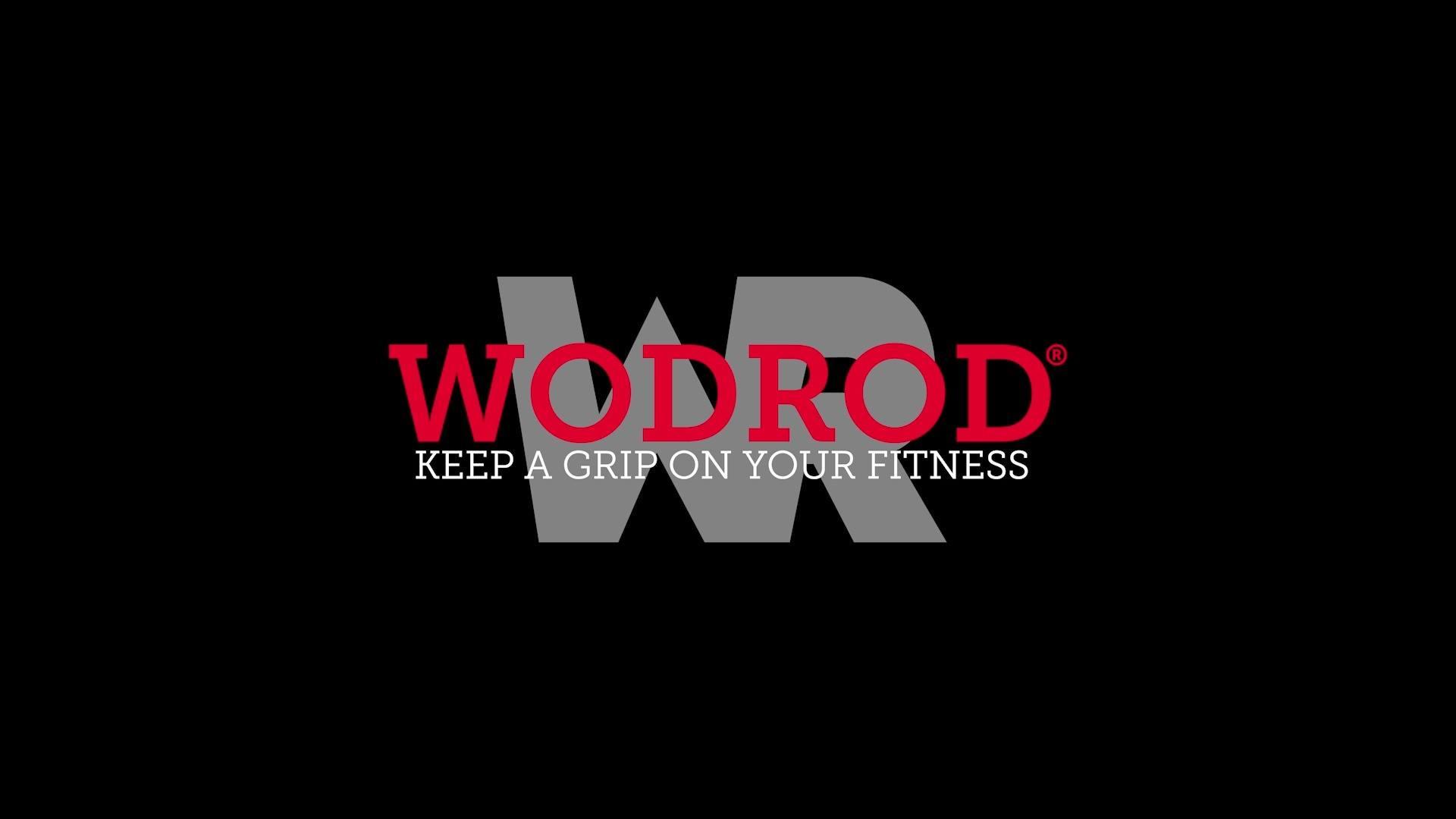 www.WODROD.com