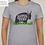 Thumbnail: T-Shirts